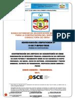11.Bases_Estandar_AS_Consultoria_de_Obras_VF_20172_2_20170823_135324_484