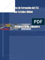 ADMINISTRACION ADUANERA.pdf