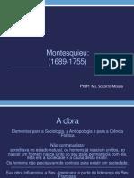 Slide Montesquieu 2012 II
