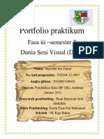 cover portfolio praktikum.docx