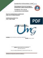 MY-DIAGNOSTICO-COMUNITARIO-CUILCO (1).docx