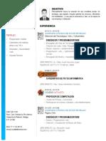 013 curriculum.pdf