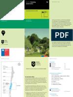Camping-Centro.pdf