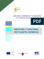 79102-GUÍA CDP DE GESTIÓN Y CONTROL DE PLANTA QUÍMICA.pdf