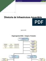 DNIT AHIMOR - MIGUEL FORTUNATO - EVTEA das Hidrovias Brasileiras e Investimentos em infraestrutura.pdf