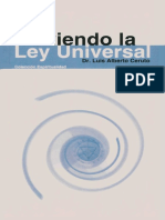 329814425-Moviendo-La-Ley-Universal-2012.pdf