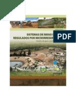 z RURANDES - Manual Riego Predial y Microreservorios_1.pdf