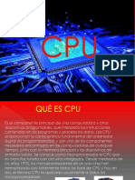 queescpu-140918113734-phpapp01