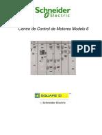 Catalogo Ccm 6