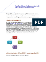 Ciclo PDCA1.pdf