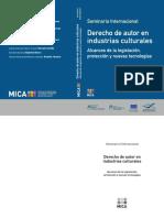 Derecho_de_autor_MICA.pdf