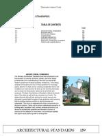 Sec 7 Architectural Standards Final