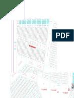 Mapa Ivinhema - Revisado-layout1