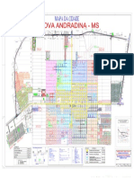 Mapa Da Cidade 2009 Julho_layout1