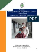 Ped Ppi Tb 251012
