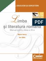manual rom 12