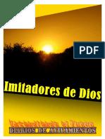 imitadores-de-dios-diarios-de-avivamientos.pdf