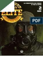 [Planeta Agostini;CUERPOS de ELITE#002;de todo el mundo.Contra todo riesgo]La Ruta de la Muerte.Phantom vs MiG.Waffen SS enla URSS.pdf