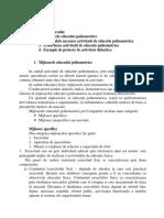 C 4 Educatia fizica la prescolari         Document.docx