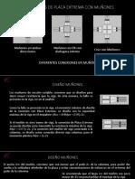 CURSO CONEXIONES-5.pdf