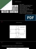 CURSO CONEXIONES-4.pdf