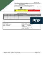 PE-OE-B95-009 Instalación de Placas de Numeración.doc
