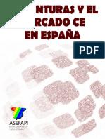 Guía marcado CE_final.pdf