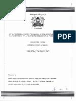ICT Court Experts Report 29.08.2017