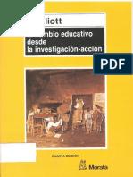 El-Cambio-Educativo-Desde-La-Investigacion-Accion-Elliot (1).pdf