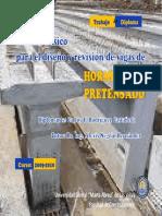 C10032.pdf
