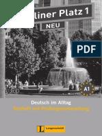 130037472-Berlinez-Platz-1-Testheft.pdf