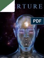 Aperture Issue 28
