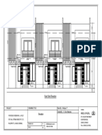 plan door