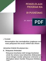 raw-2.pptx