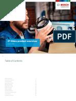 Catálogo CFTV Bosch_Janeiro 2017.pdf