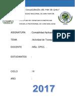 APLICADA-transporte-arreglado-1-1 (1)