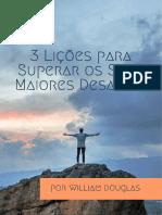 Poder Extraordinario - DOUGLAS Willian - LIVRO.pdf
