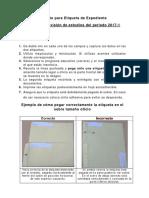 FormatoParaEtiquetaRevisionDeEstudios_2017-1