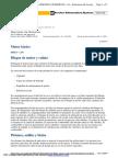 Boletin Bloque y Culata