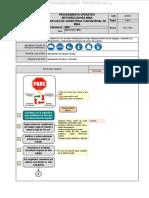 material-procedimiento-operativo-nivelado-carreteras-material-mina-operadores-motoniveladoras-mineras-etapas-riesgos.pdf