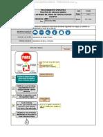 material-lastrado-zonas-circulacion-equipos-pesados-mina-tractor-cadenas-bulldozer-mantencion-carreteras-etapas-riesgos.pdf