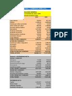 05 Analisis Financiero Caso Aries