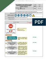 material-procedimiento-trabajo-seguro-verificacion-estado-maquinaria-pesada-control-dispatch-etapas-trabajo-riesgos.pdf