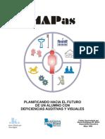 Maps Spanish