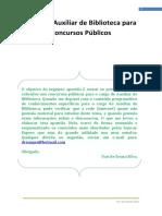 Apostila Auxiliar de Biblioteca.pdf