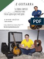 Fernando Vieira Violão e Guitarra E-BOOK GRÁTIS.pdf