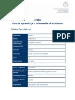 1499_guia Aprendizaje Logica 1213 (Ing Inf)