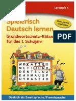 Spielerisch_Deutsch_lernen.pdf