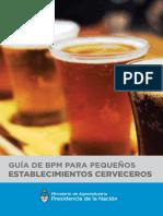 Guia Cerveza 2016