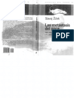 306018526-Las-Metastasis-Del-Goce.pdf